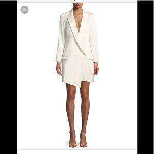 Alexis Aliyah Blazer Dress S
